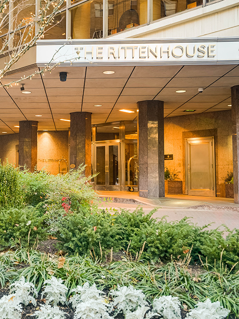 the-rittenhouse-new